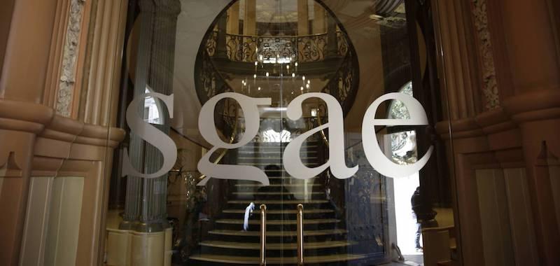 SGAE postpones upcoming statue reform vote