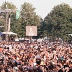 Pitchfork Music Festival goes to Berlin