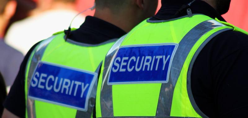 ESMA: Event Safety Management Association launches