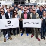 FansFair Alliance launches guide to tackle touting