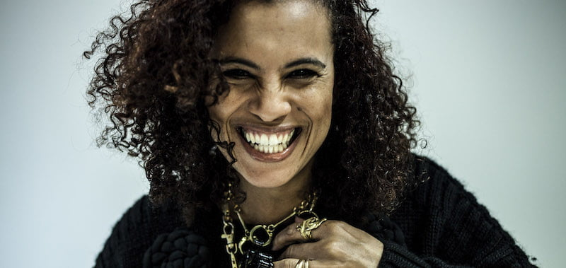 Neneh Cherry to receive pioneer award at the A&MAs