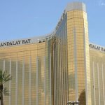 MGM reaches settlement with Route 91 massacre victims