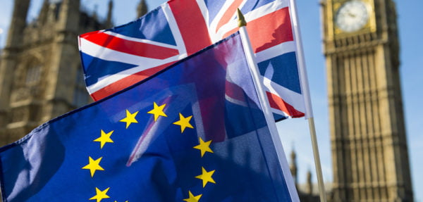 Live industry reacts to no-deal Brexit touring advice
