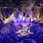 D.Live venues join OVG's International Venue Alliance