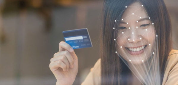 Ticket tech: Facial recognition is likely to be making an impact in the ticketing industry soon