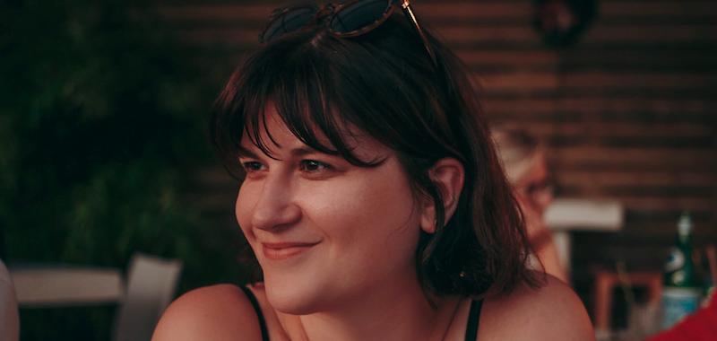 The New Bosses 2019: Natalie Zabkar , Live Nation Belgium