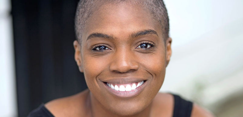 Thanyia Moore will host the 2019 Independent Festival Awards