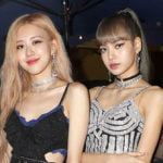 Korean girl group Blackpink are the latest signing by UMG's Bravado