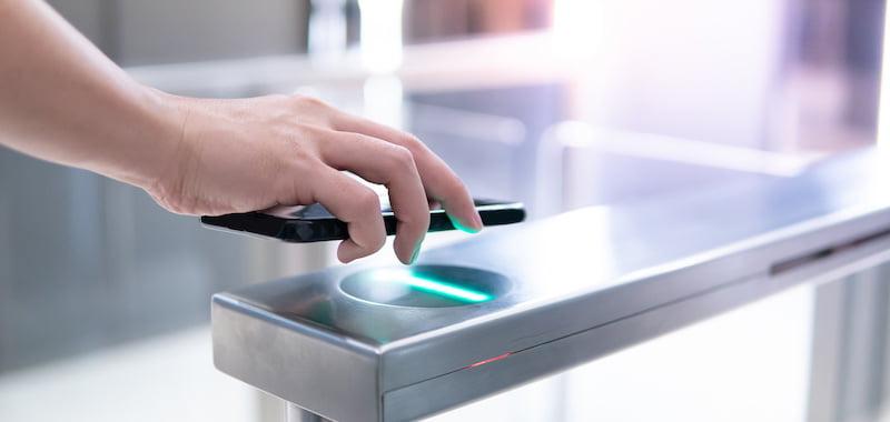 The innovators: 2019's ticketing pioneers