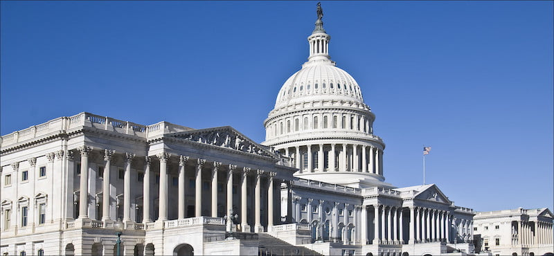 US Energy and Commerce Committee investigate ticketing industry