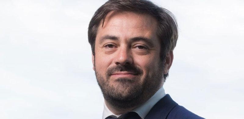Enrique Martinez, France Billet, Fnac Darty