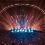 ASM Global to manage Baltimore venue the Modell lyric