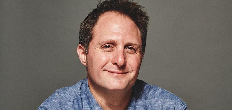 Q & A with Superfly co-founder Rick Farman