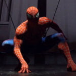 eOne-owned Round Room worked on the Broadway production Spider-Man: Turn Off the Dark
