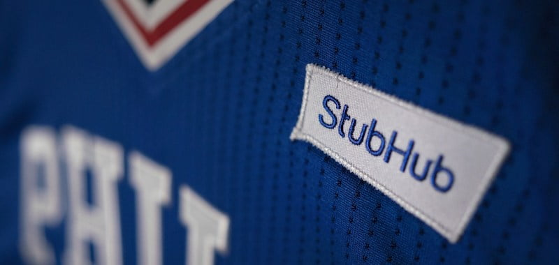 """""""A huge concern"""": Live industry reacts to StubHub buy"""