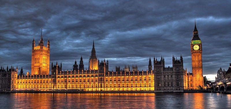 """UK biz awaits reopening info as sector faces """"mass closures"""""""