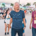 Virgin Fest to debut in LA in 2020