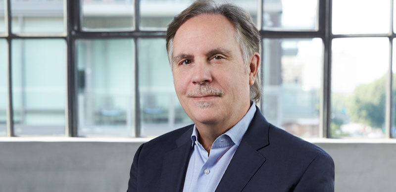 """""""AEG Presents has the ability to make a global impact,"""" says CEO Jay Marciano"""