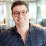 John McNicol joins Eventbrite from Square