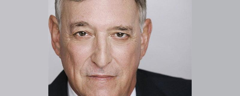 Peter Grossman, WME