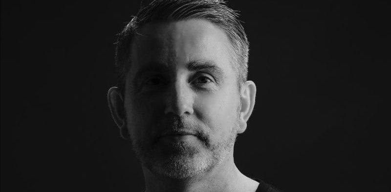 ID&T appoints Edo van Duijn as music director