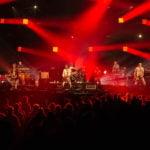 'Joyful' Trans Musicales triumphs amid unrest in France