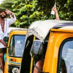 Gidi Fest releases Lagos documentary