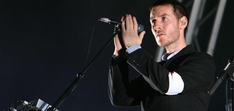 Massive Attack announce latest eco initiative
