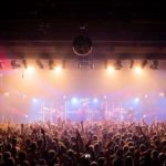 Montreux Jazz launches worldwide hotel tour