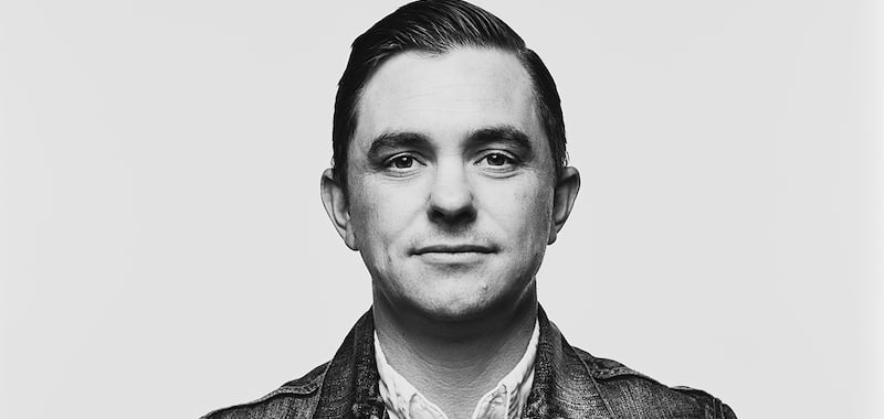 AEG promotes Cody Lauzier to SVP of global touring