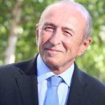 "French biz laments ""very partial"" Collomb circular annulment"