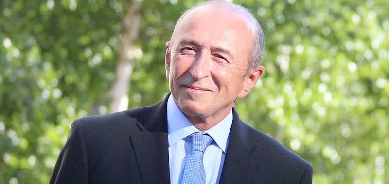 "French biz laments ""very partial"" Collomb circular annulment"