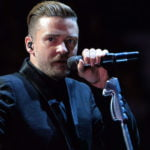 Canvas Media Group claimed to represent Justin Timberlake