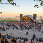 Record sell-out for Primavera Sound 2021