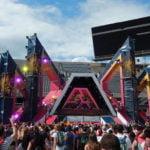 LiveXLive acquires EDM promoter React Presents