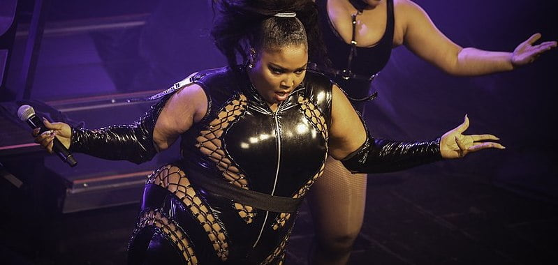 Lizzo, ASAP Rocky to headline first-ever Virgin Fest