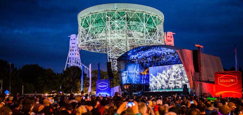 Festival Fever: updates on summer 2020