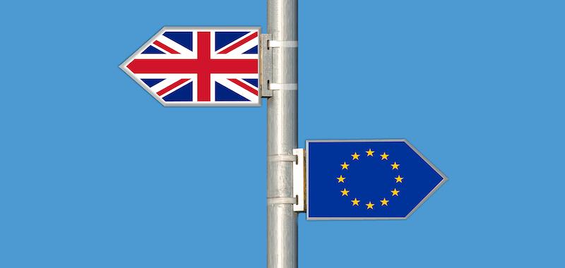 UK touring crews face Brexit backlash