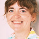 Lucy Wood joins Roundhouse as head of music