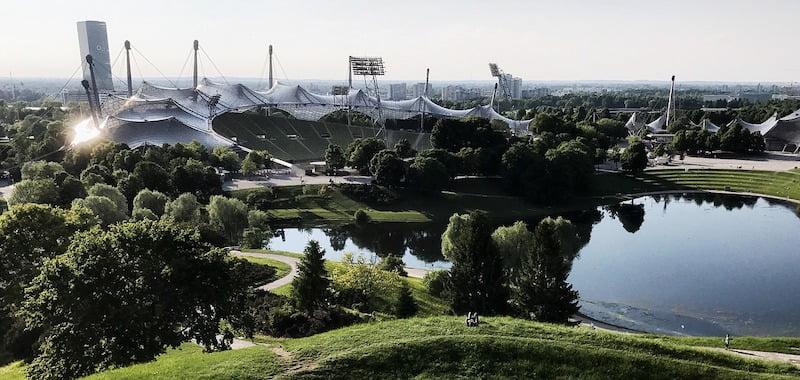 Superbloom festival to debut in Munich