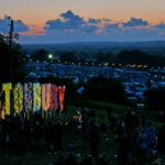 Glastonbury Festival 2020 is cancelled
