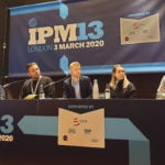 IPM 13: Small Venues: Does size really matter?