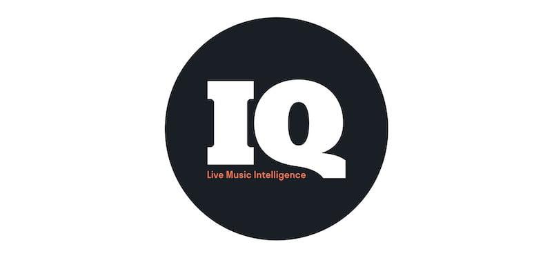 New IQ logo 2020