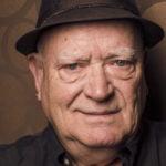 Veteran Australian promoter Michael Chugg