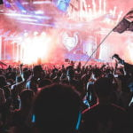 LiveFrom Events can broadcast multi-stage virtual festivals