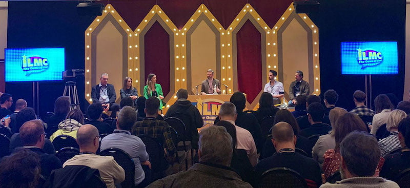 ILMC 32: Ticketing: The price is right