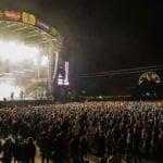 Slovakia's Pohoda festival is leading the campaign