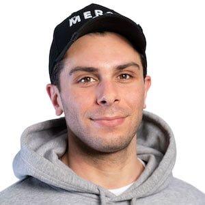 Mike Malak, Paradigm Talent Agency