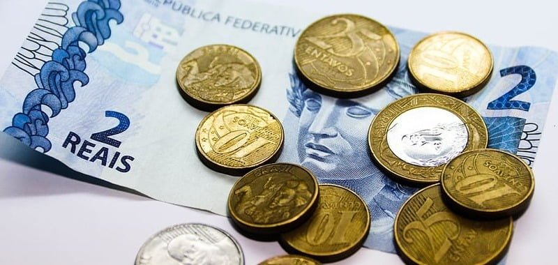 Brazilian gov allows promoters to offer credit