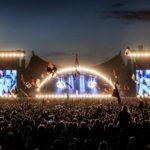 Roskilde Festival 2020 cancelled